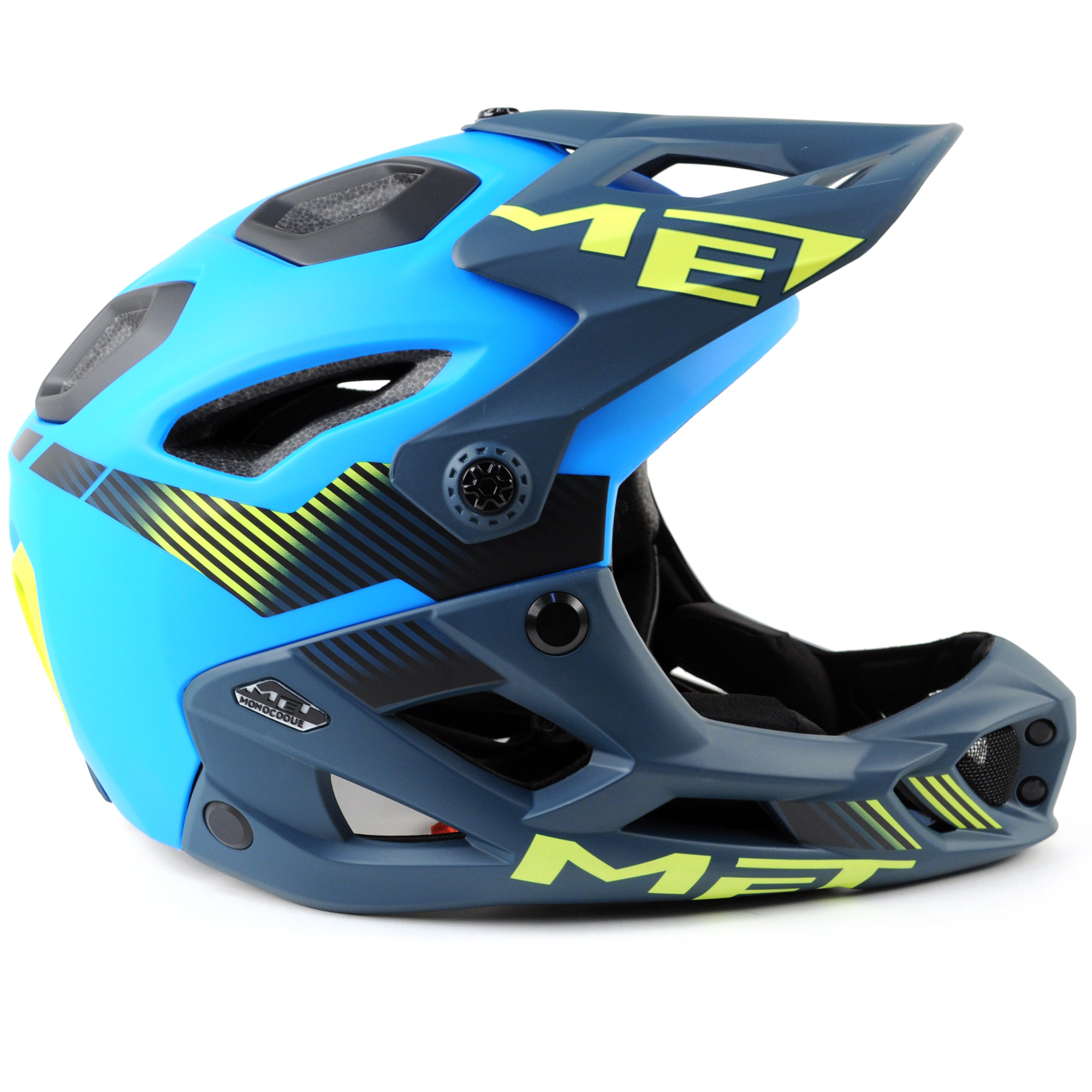 The Best Full Face Downhill Mountain Bike Helmets Outdoorgearlab