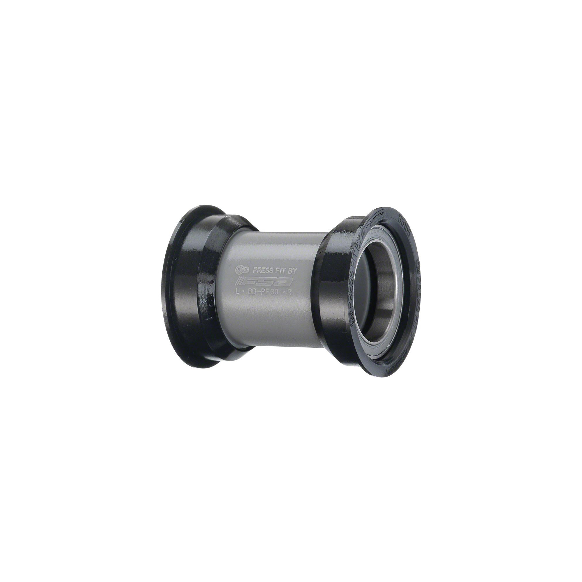 FSA BB-PF7000//CZ PressFit 30 Mountain Bicycle Bottom Bracket 200-3114
