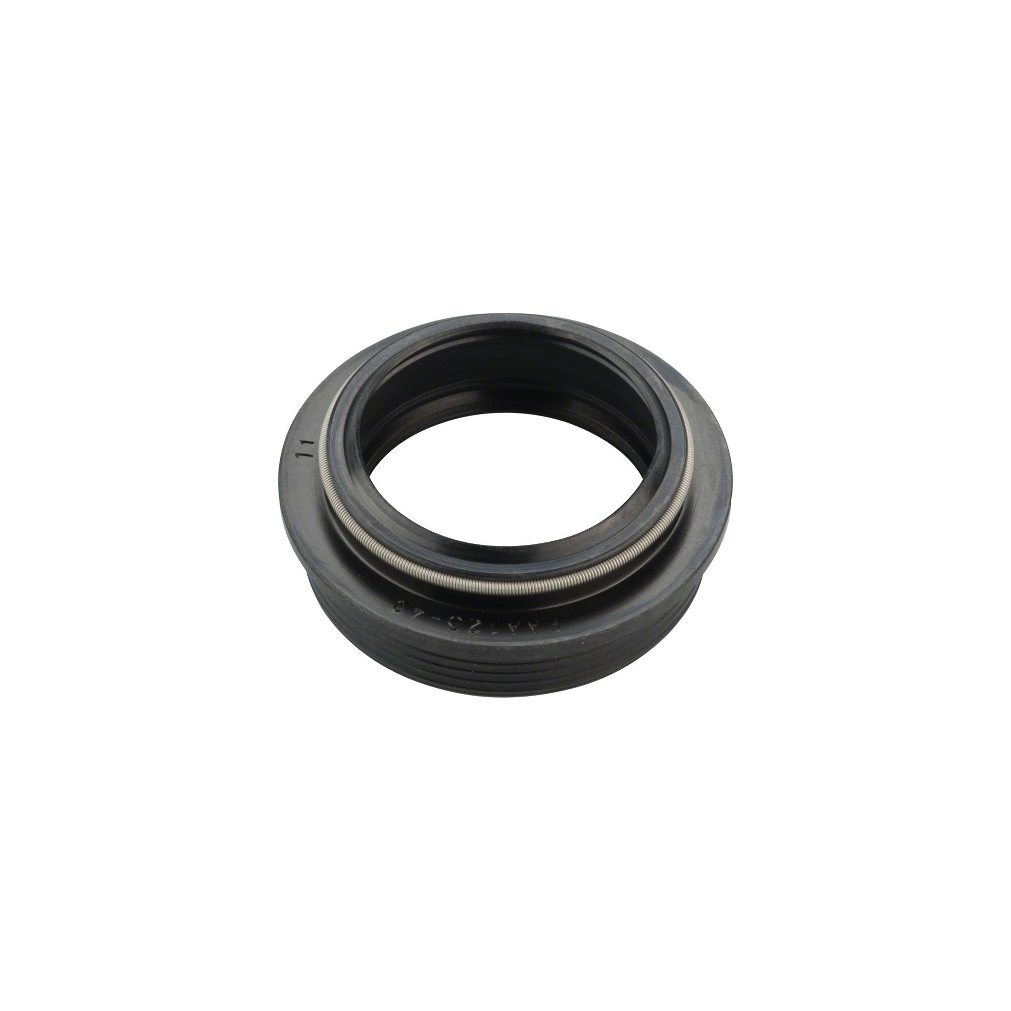 for XCT NVX XCR 24 Models 28mm Sold SR Suntour Suspension Fork Dust Seal