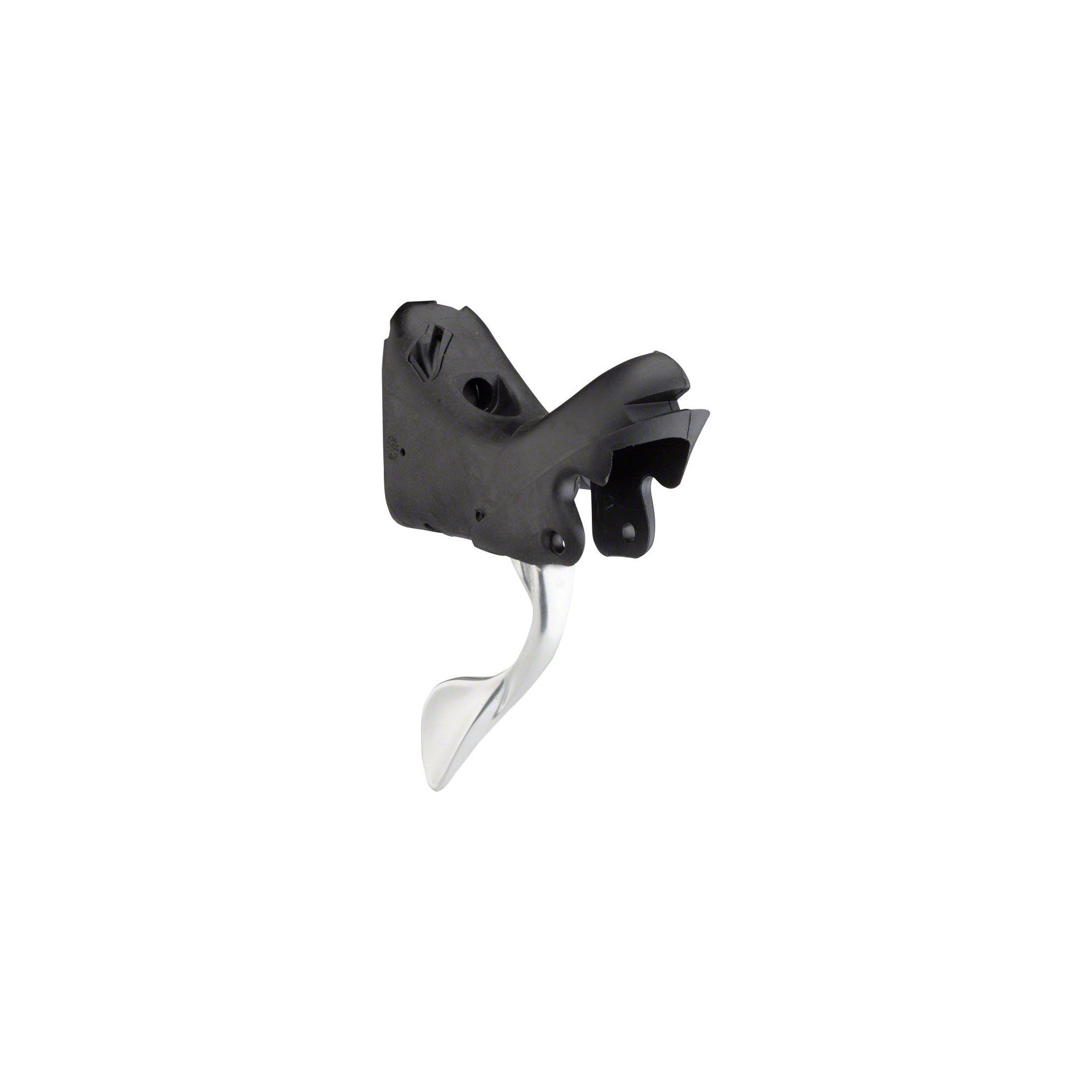 Campagnolo Athena Power-Shift 11s Right Lever Body Assembly 2015 ond