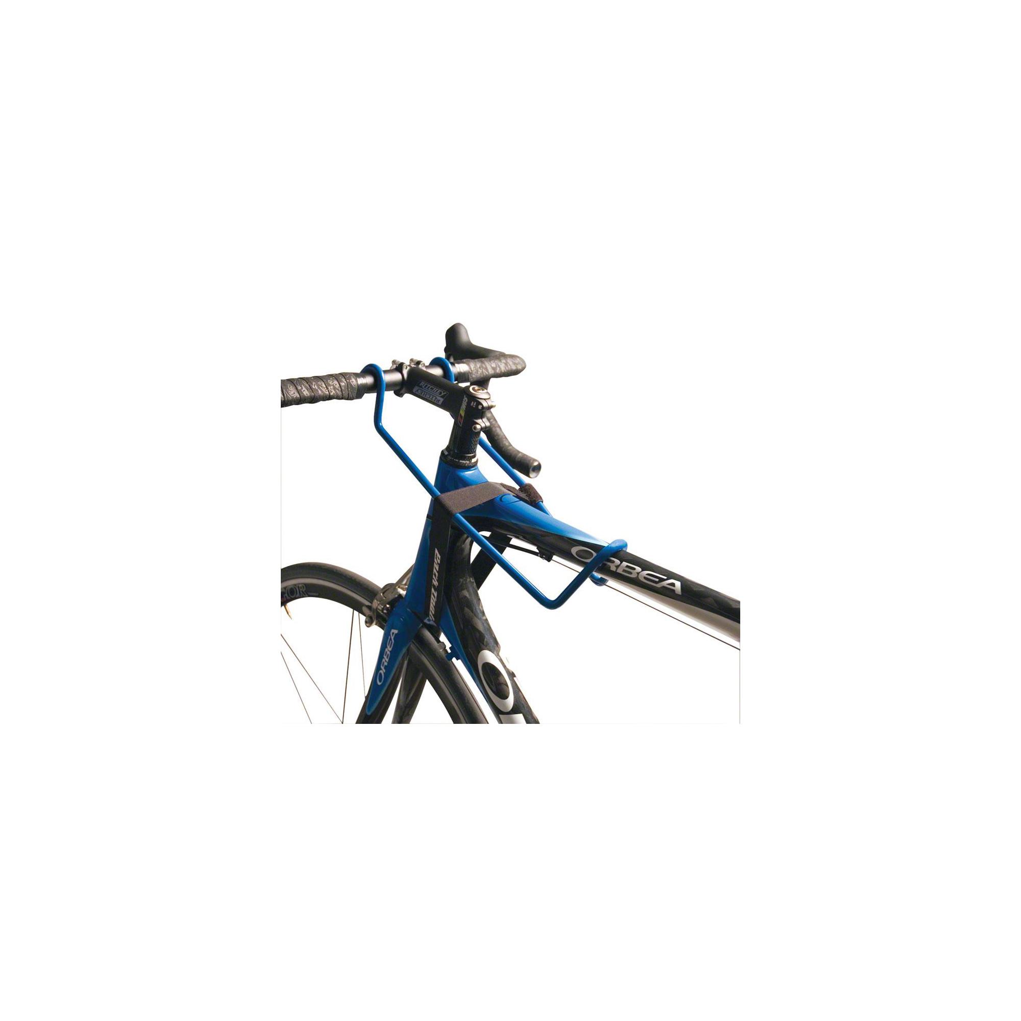 PARK TOOLS HBH-2 HANDLEBAR HOLDER BICYCLE TOOL