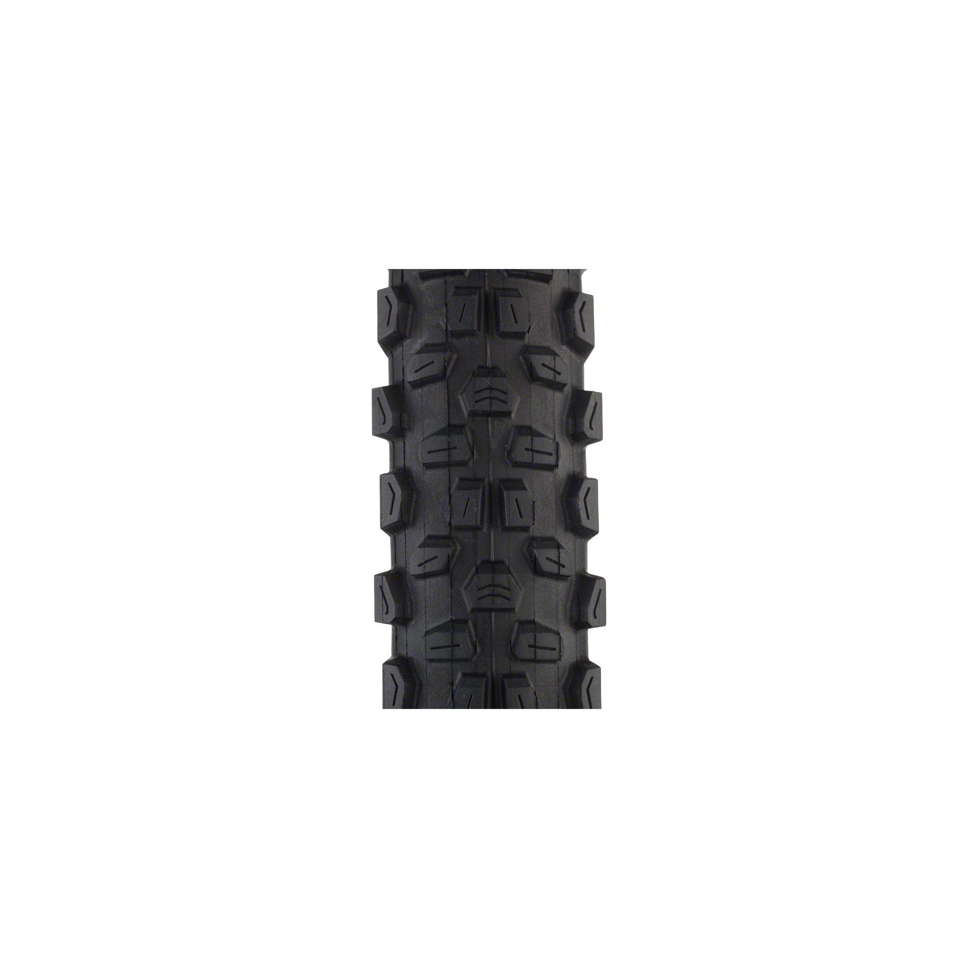 29x2.25 Steel Bead Black CST Rock Hawk MTB Tire