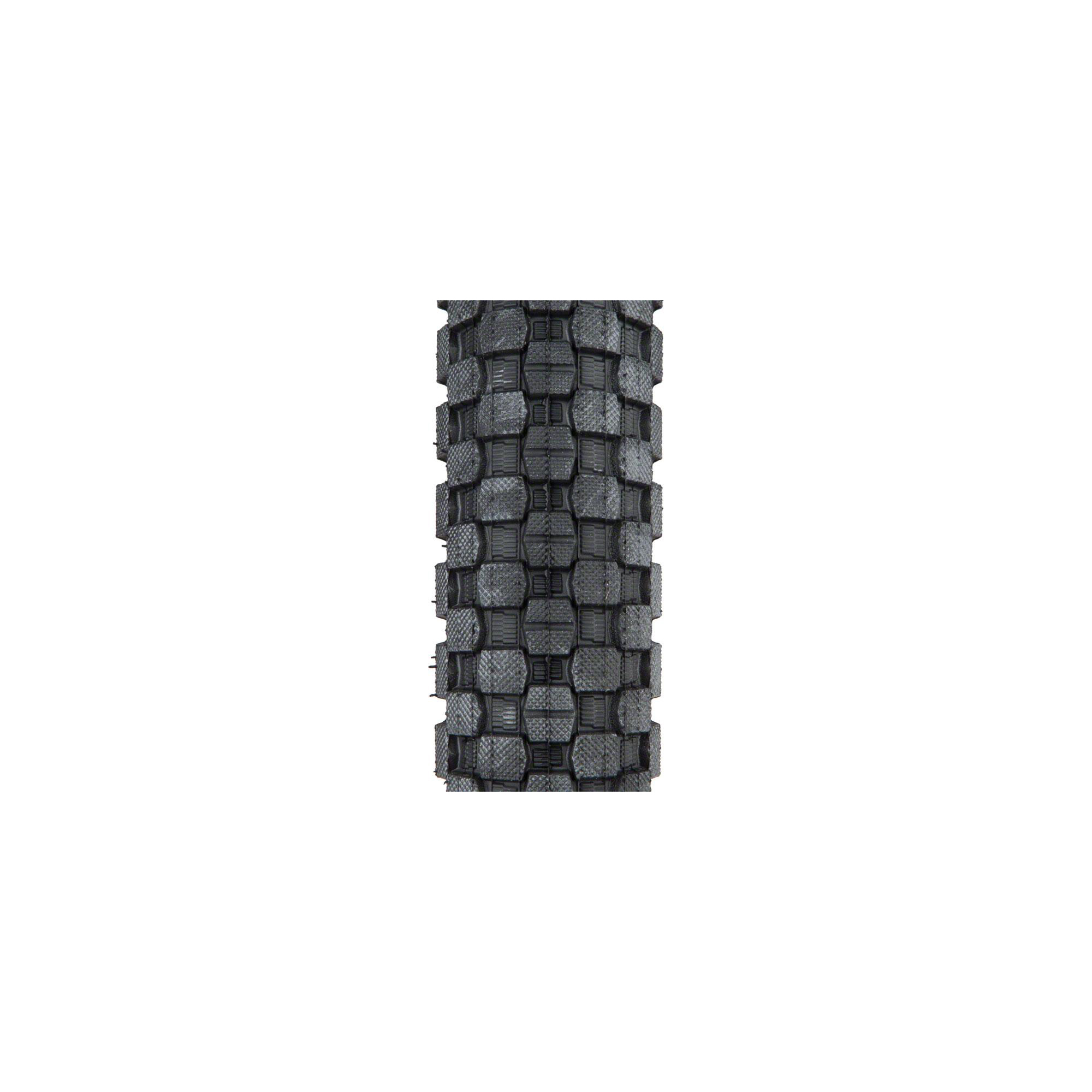 "Kenda Tire K905 26X1.95/"" K-Rad Bsk//Black"